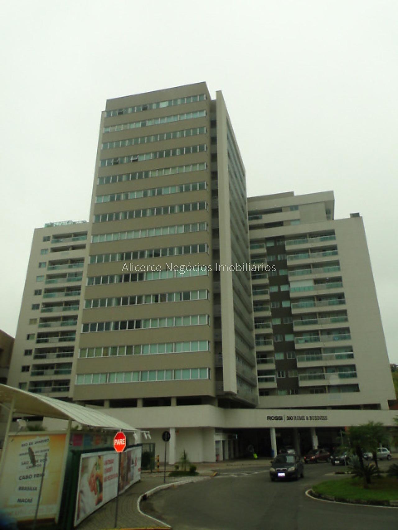 Ref.: 8056 - Sala - São Mateus