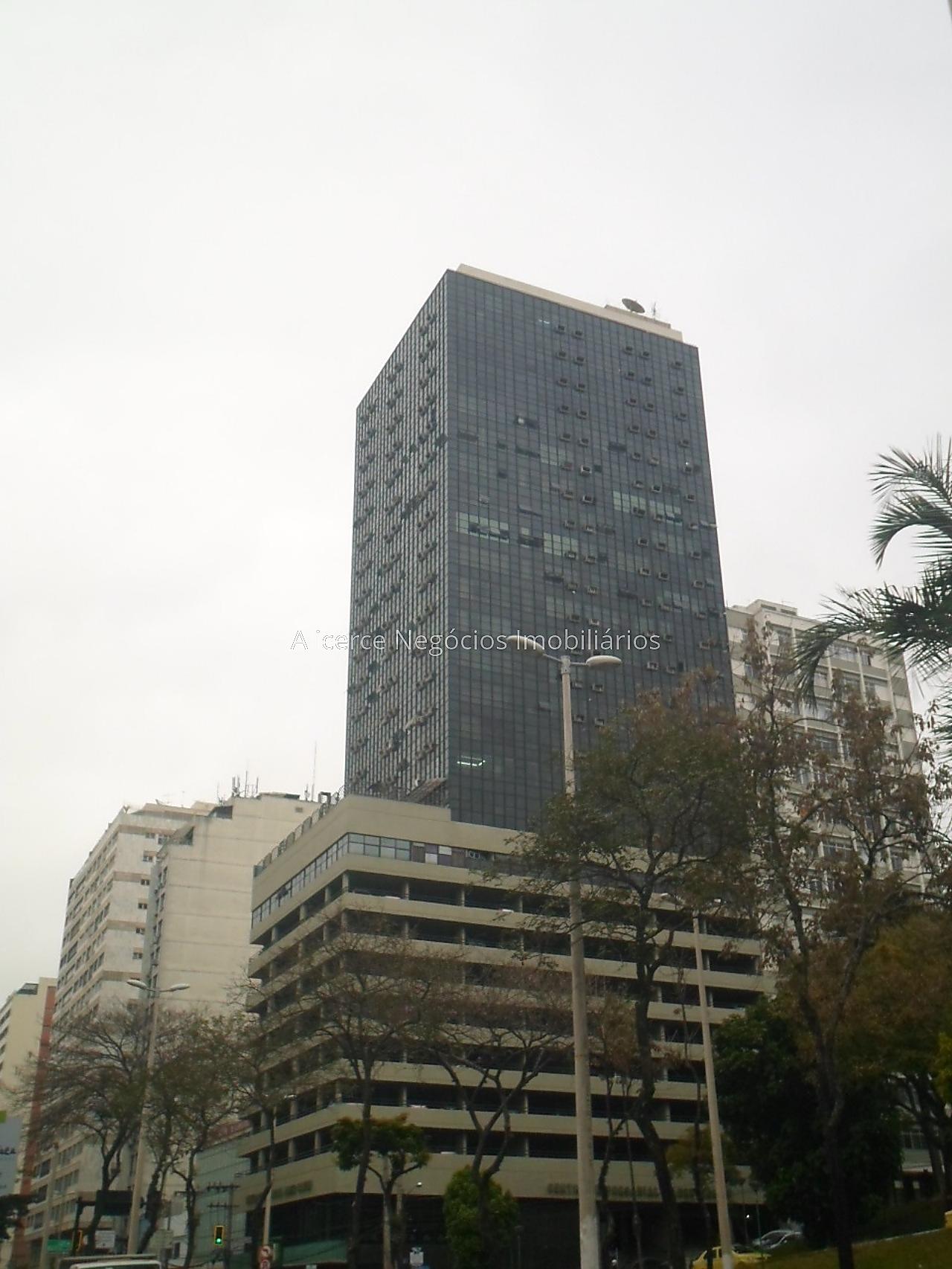 Ref.: 8026 - Sala - Centro