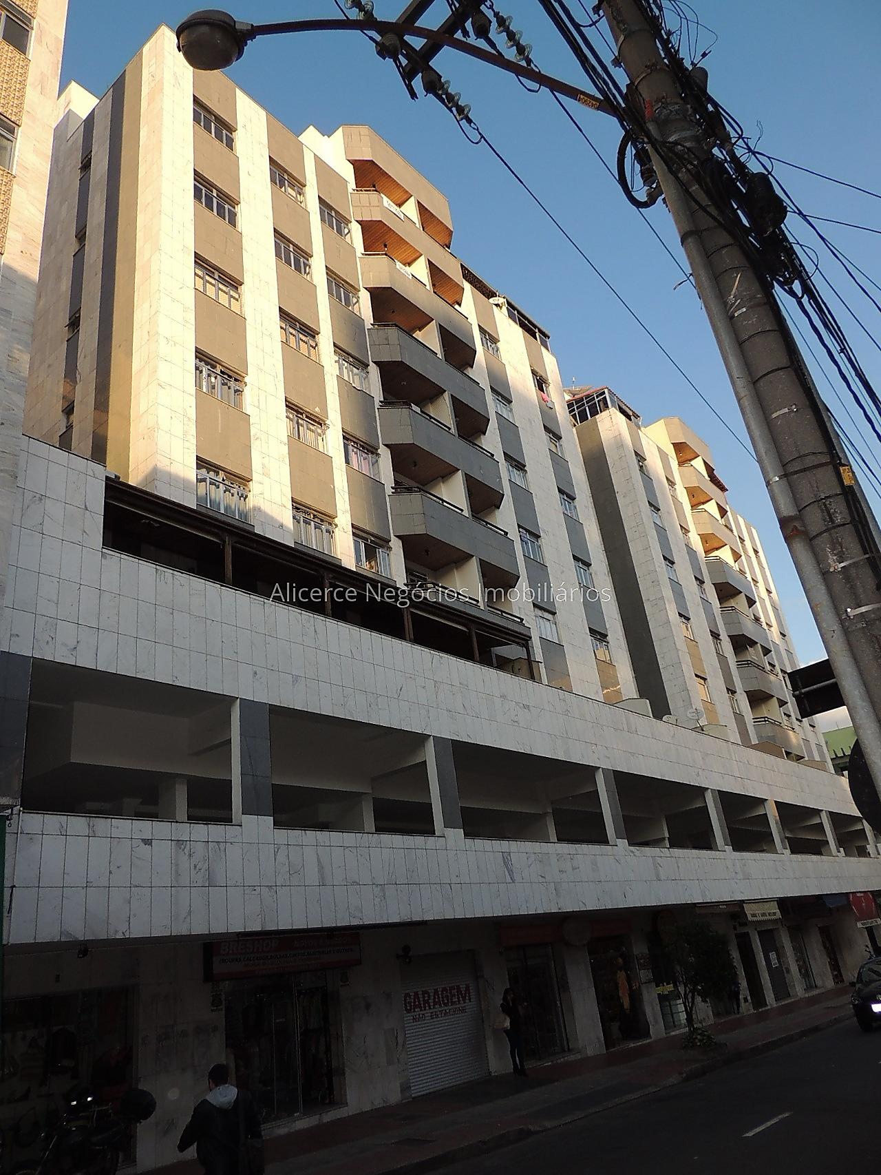 Ref.: 5000 - Cob. 5 qtos - Centro