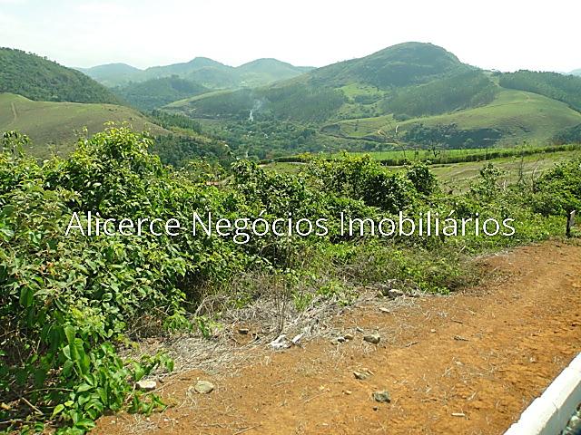 Ref.: 10007 - Granja - Graminha