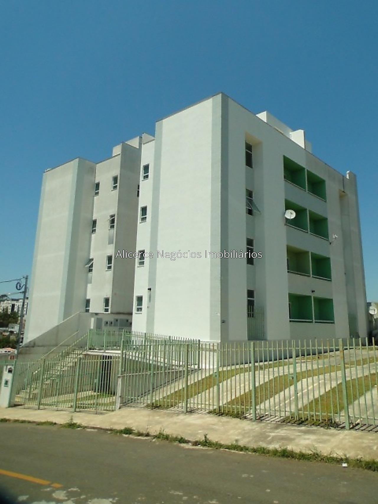 Ref.: 5056 - Cob. 3 qtos - São Pedro