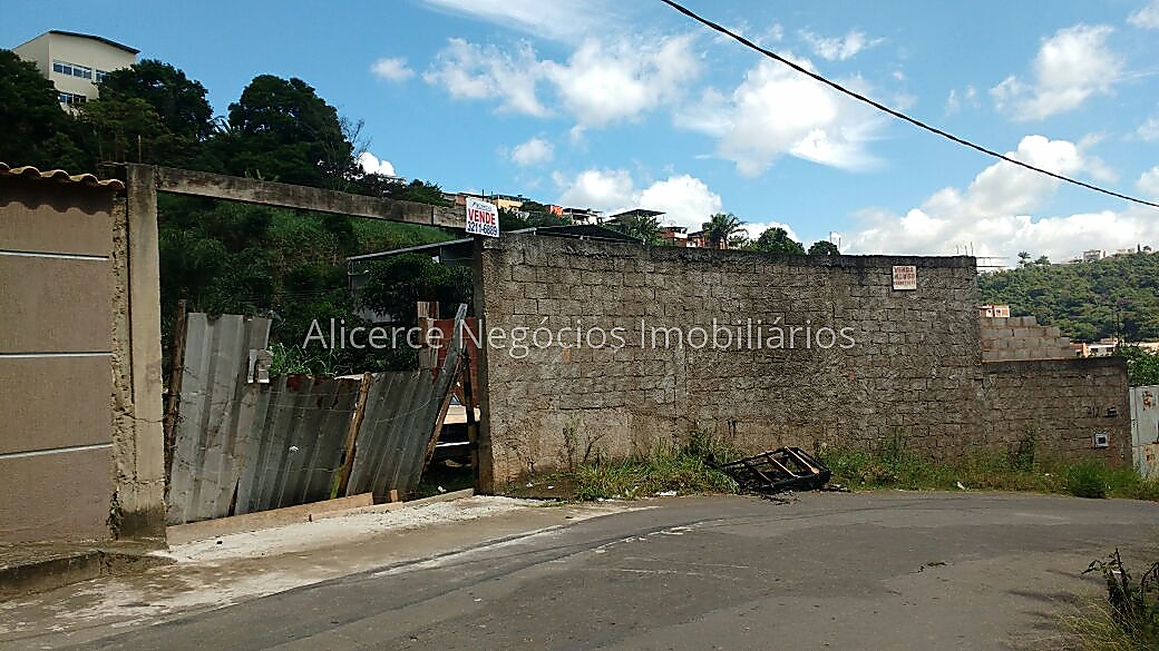 Ref.: 9047 - Lote ou Terreno - Ipiranga