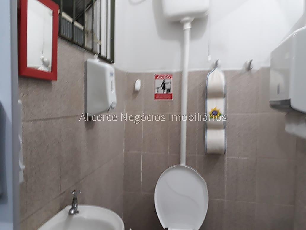 Ref.: 8009 - Sala - Centro