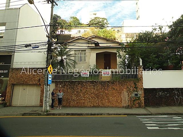 Ref.: 6018 - Casa - São Mateus