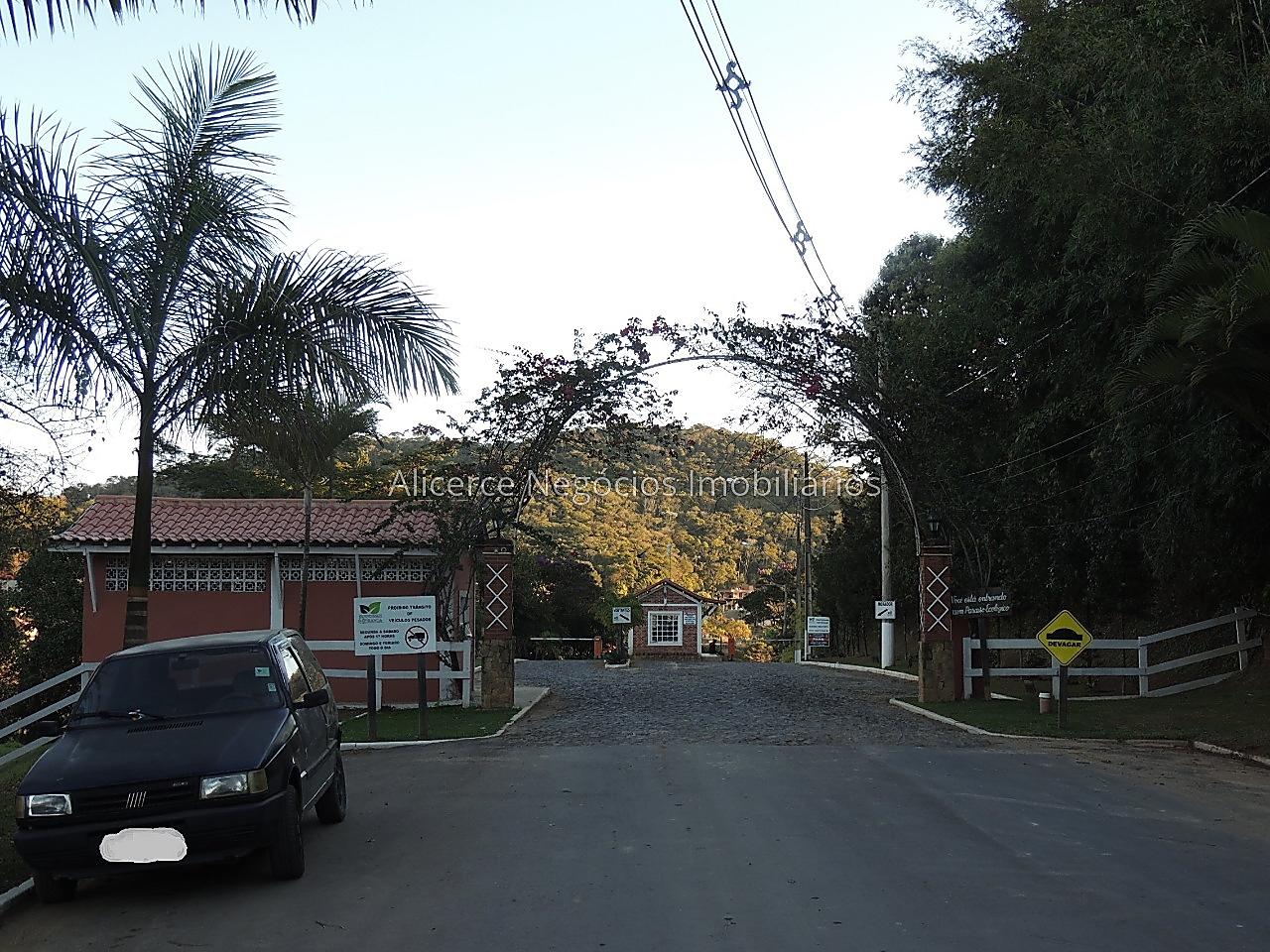 Ref.: 9016 - Lindo Condomínio de Granjas!!!