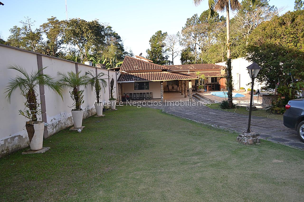Ref.: 6026 - Casa 3 qtos - Vina Del Mar