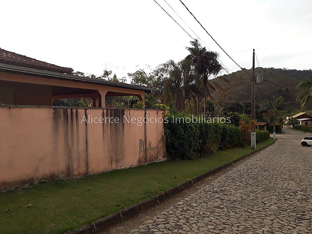 Ref.: 10004 - Granja 3 qtos - Pedra Bonita