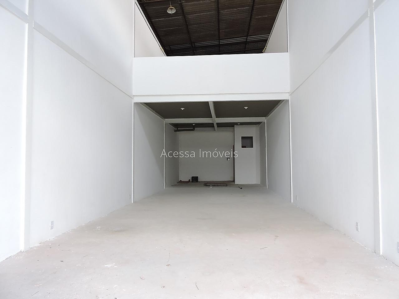 Ref.: 8021ac - Loja - Centro