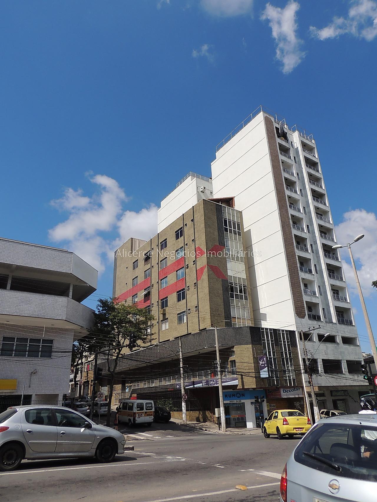 Ref.: 8047 - Sala - Manoel Honório
