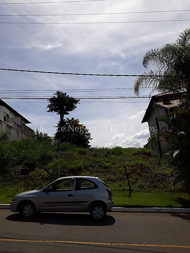 Ref.: 9043 - Lote ou Terreno - São Pedro