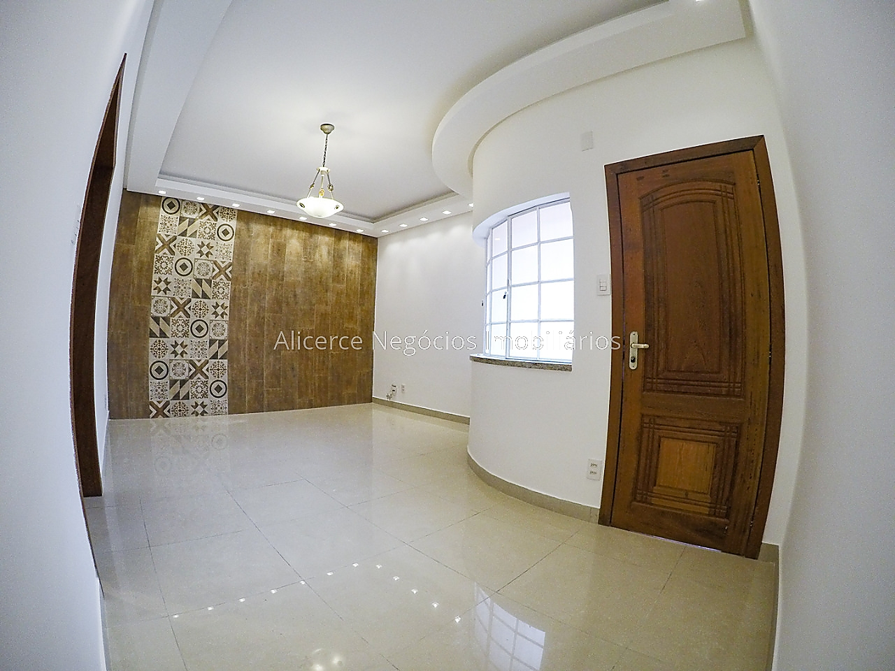 Ref.: 6023 - Casa - São Mateus