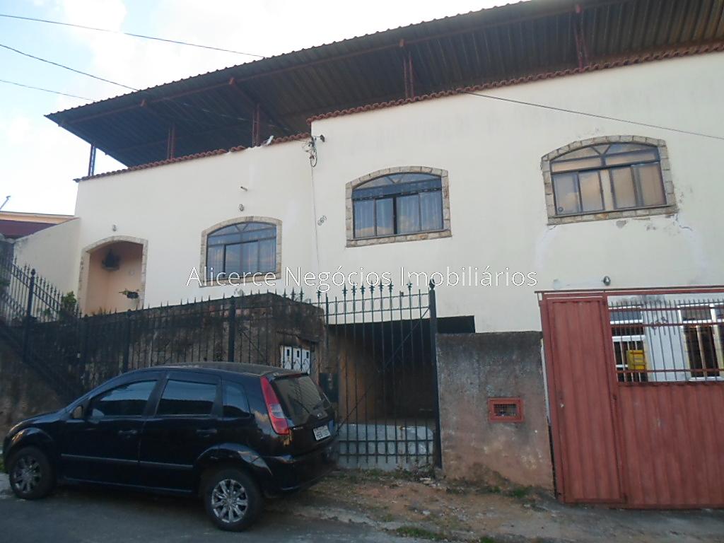 Ref.: 6082 - Casa - Lourdes