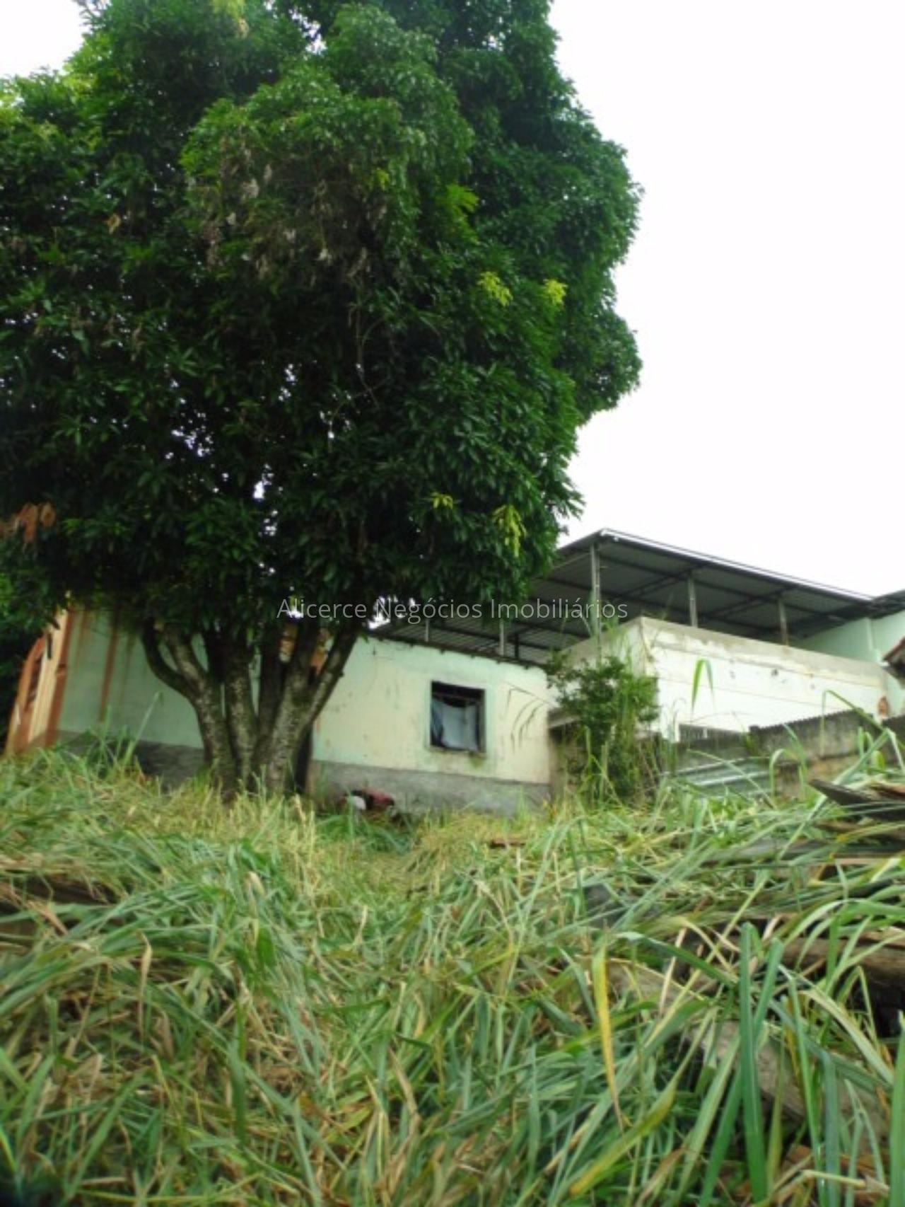 Ref.: 9005 - Lote ou Terreno - Mundo Novo