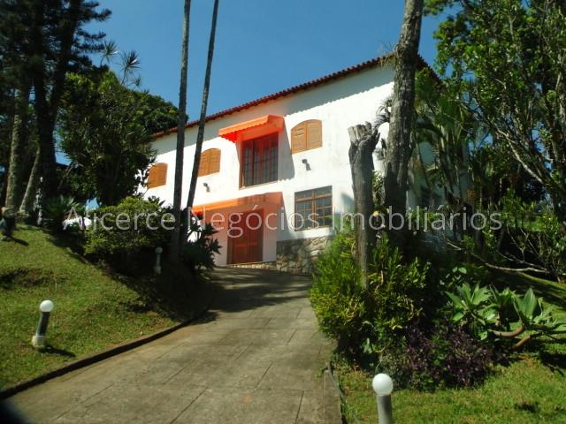 Ref.: 10001 - Granja 4 qtos - Novo Horizonte