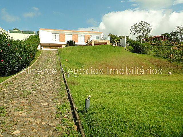 Ref.: 10006 - Granja 4 qtos - Morada da Garça
