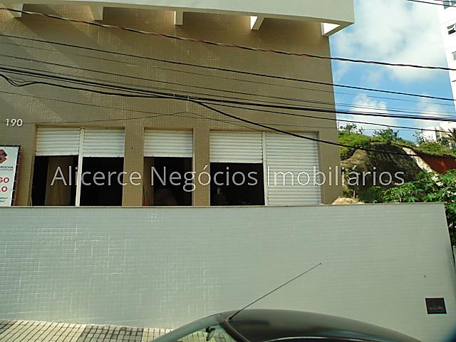 Ref.: 8043 - Loja - Estrela Sul