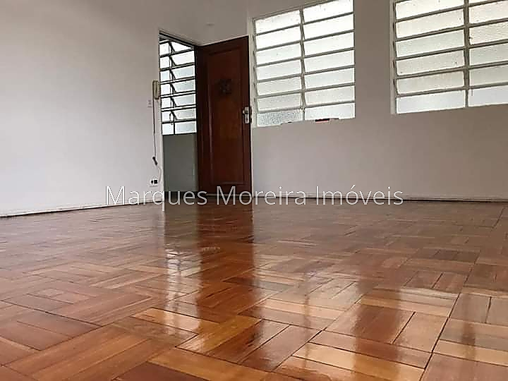 Apartamento à venda em Centro, Juiz de Fora - MG - Foto 2
