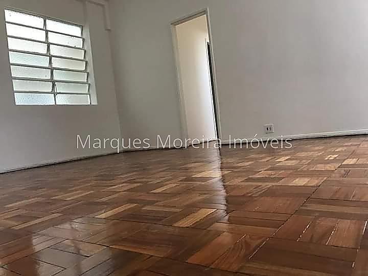 Apartamento à venda em Centro, Juiz de Fora - MG - Foto 3