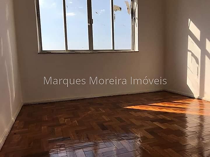 Apartamento à venda em Centro, Juiz de Fora - MG - Foto 10