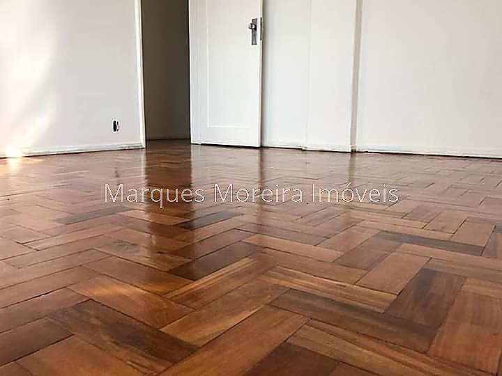 Apartamento à venda em Centro, Juiz de Fora - MG - Foto 9
