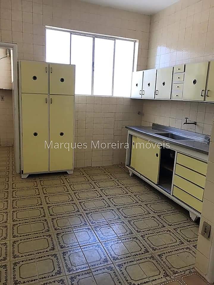 Apartamento à venda em Centro, Juiz de Fora - MG - Foto 7