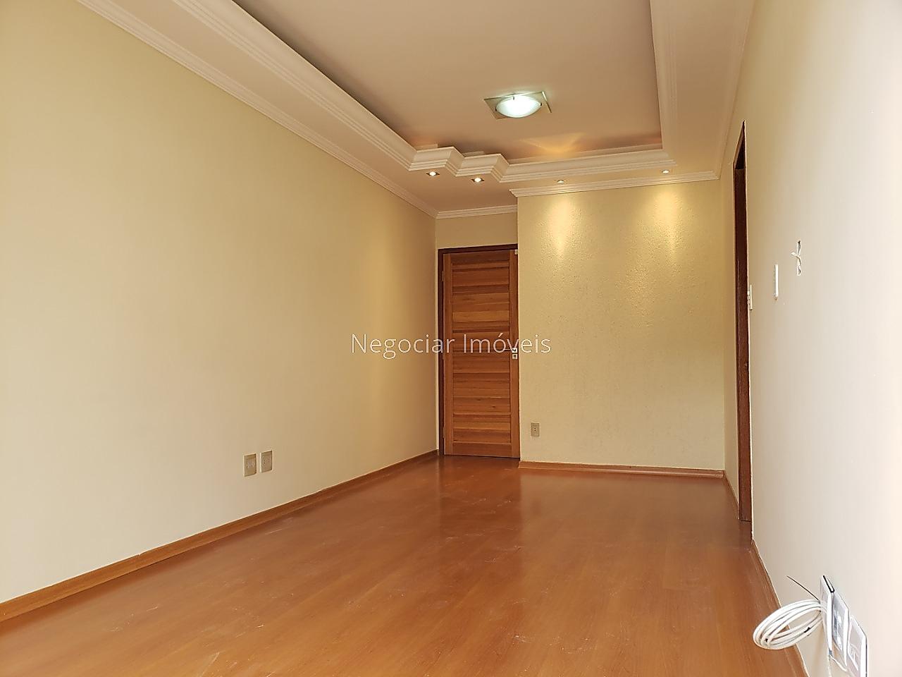 Apartamento à venda em Morro da Glória, Juiz de Fora - MG - Foto 1