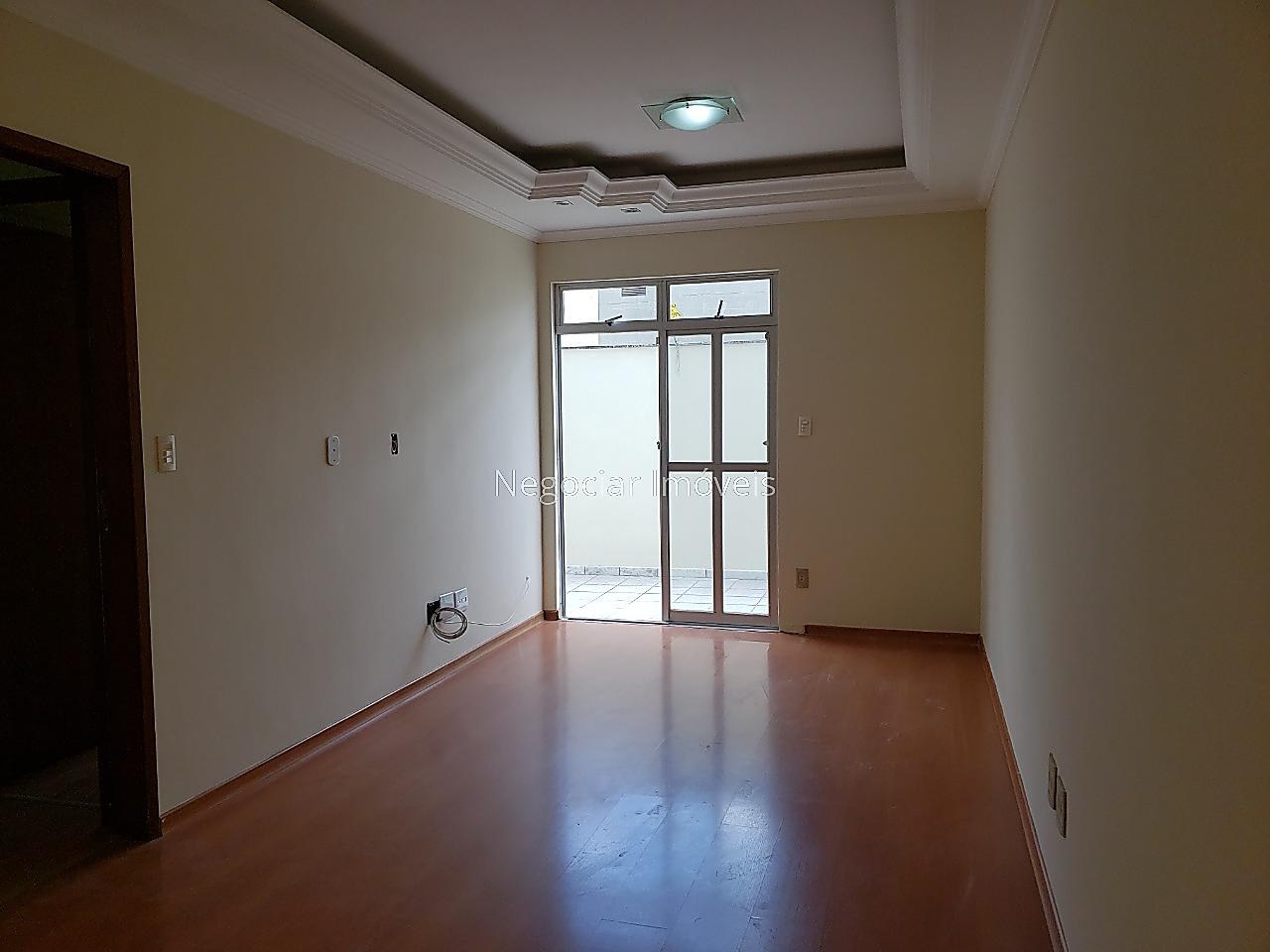 Apartamento à venda em Morro da Glória, Juiz de Fora - MG - Foto 2