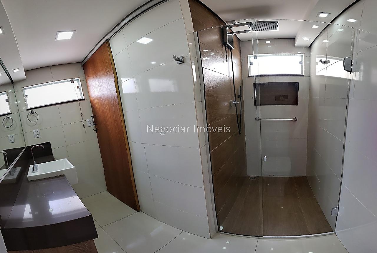 Apartamento à venda em Morro da Glória, Juiz de Fora - MG - Foto 4