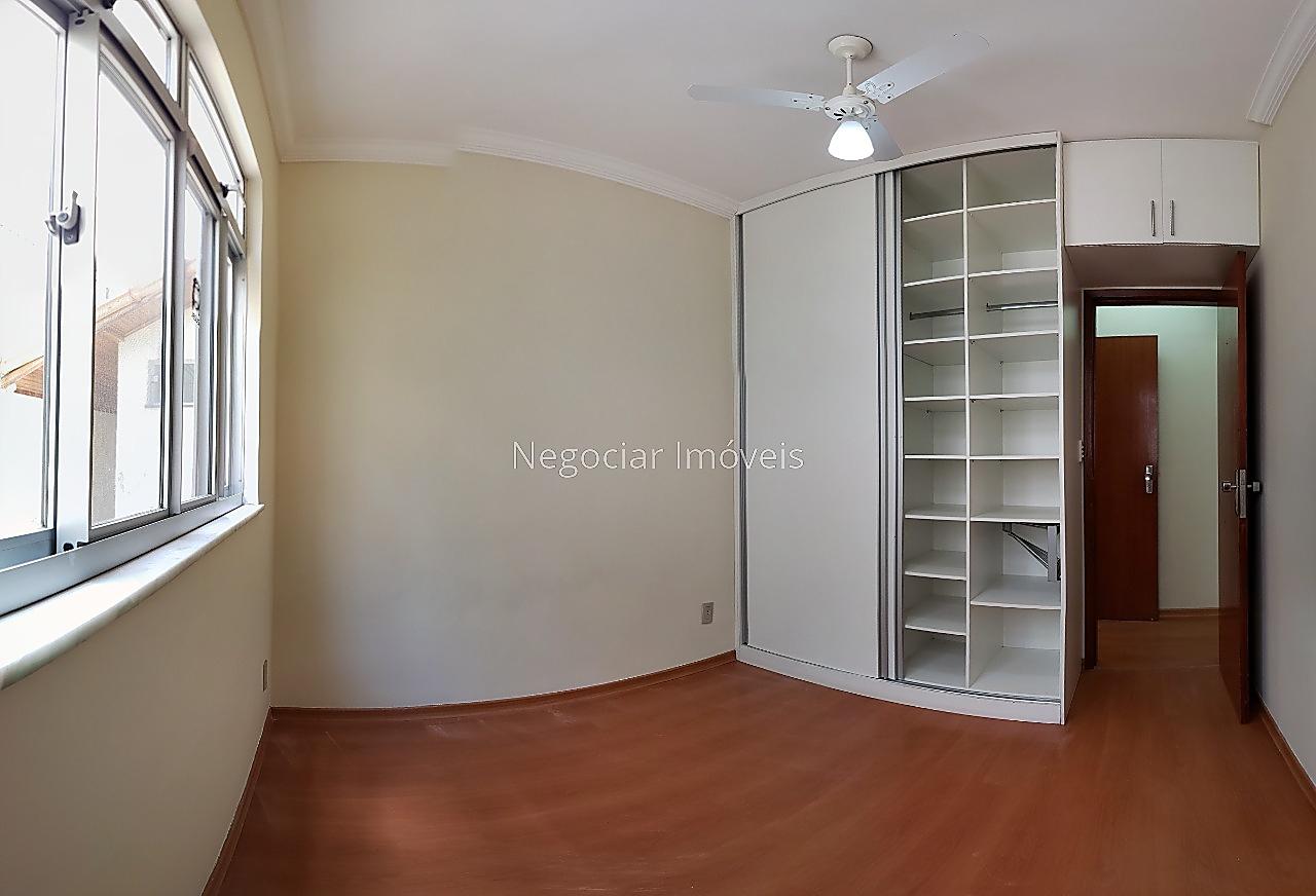 Apartamento à venda em Morro da Glória, Juiz de Fora - MG - Foto 5