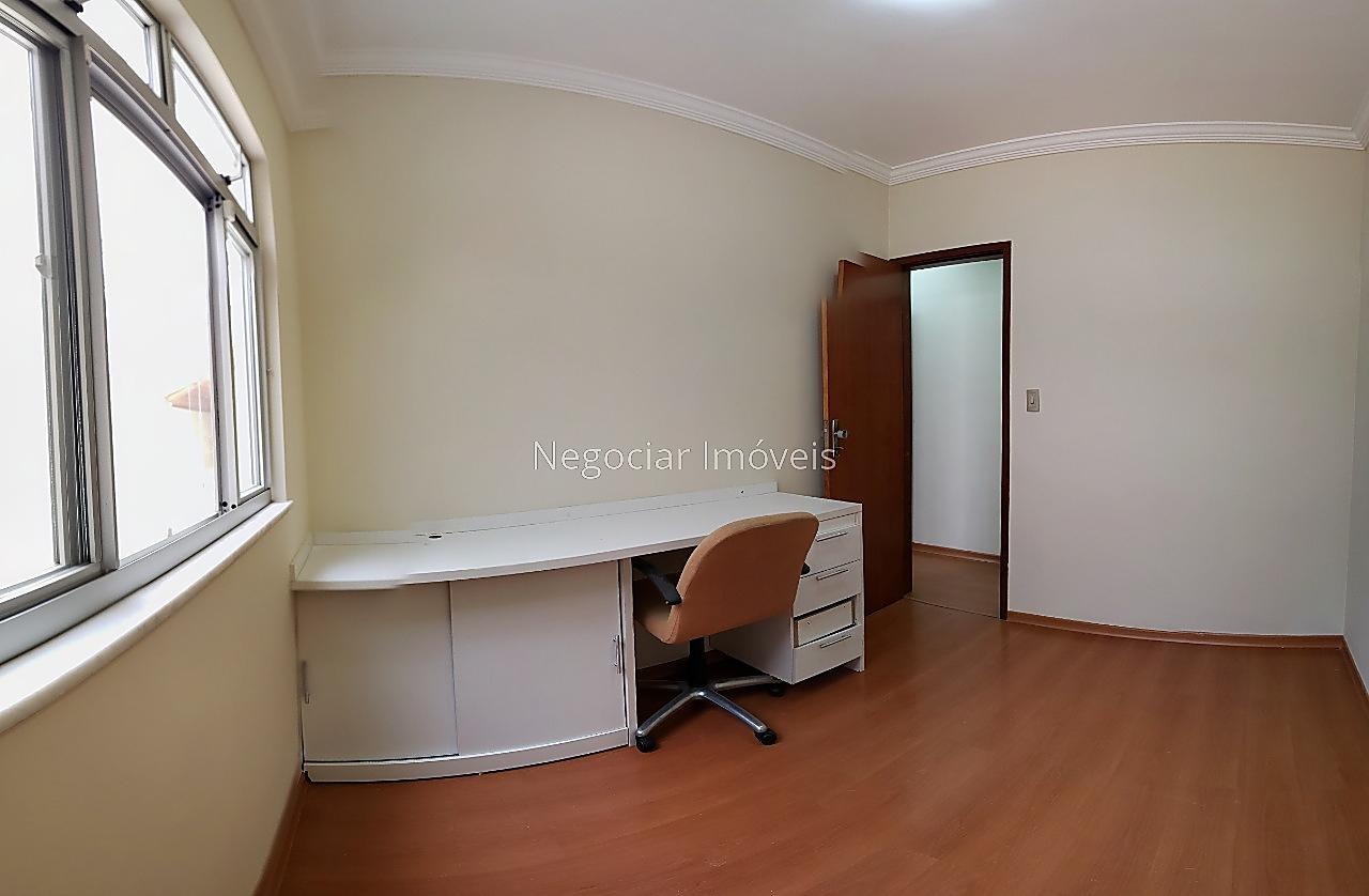Apartamento à venda em Morro da Glória, Juiz de Fora - MG - Foto 6