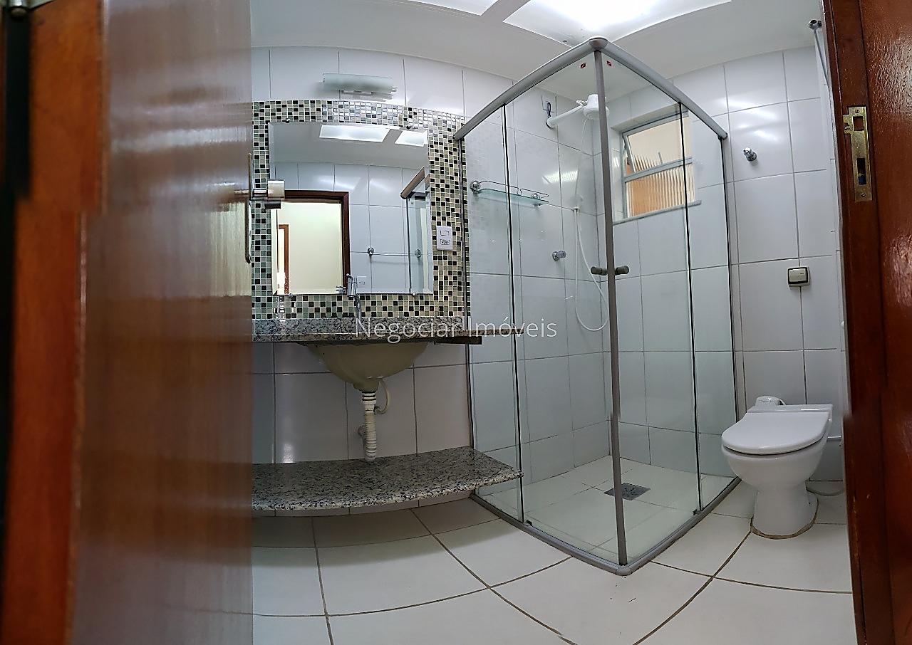 Apartamento à venda em Morro da Glória, Juiz de Fora - MG - Foto 7