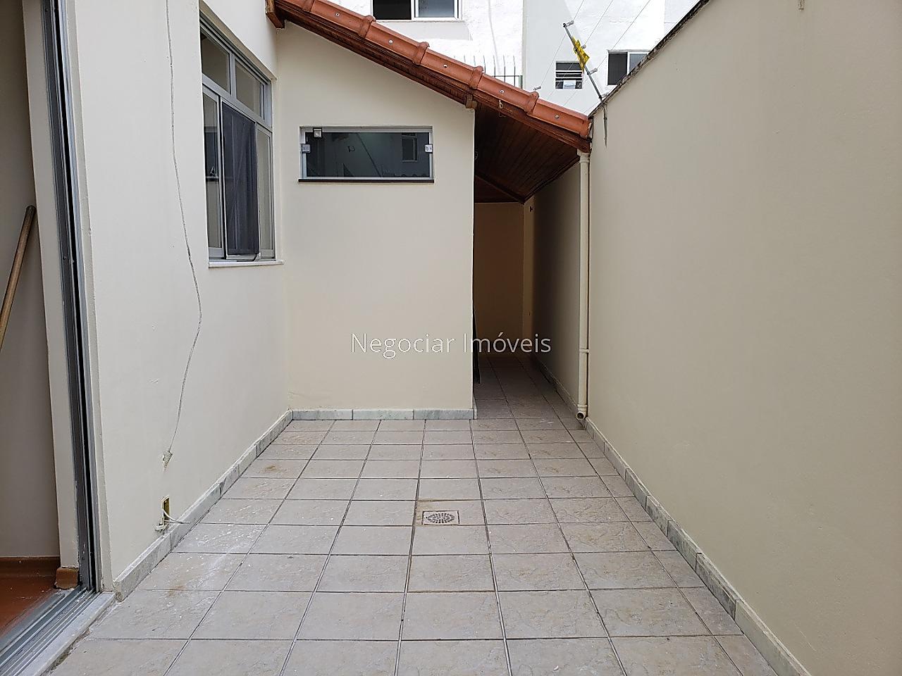 Apartamento à venda em Morro da Glória, Juiz de Fora - MG - Foto 10