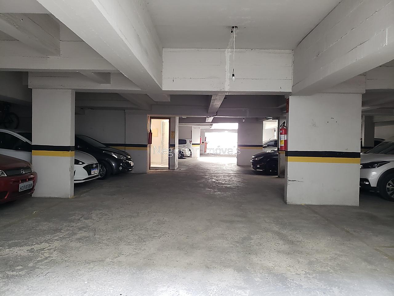 Apartamento à venda em Morro da Glória, Juiz de Fora - MG - Foto 13