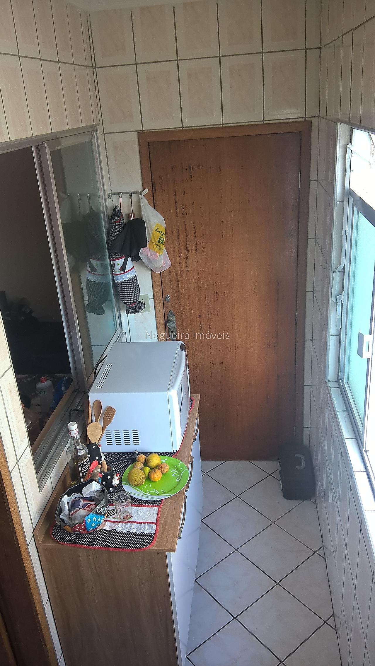 Apartamento à venda em Granbery, Juiz de Fora - MG - Foto 13