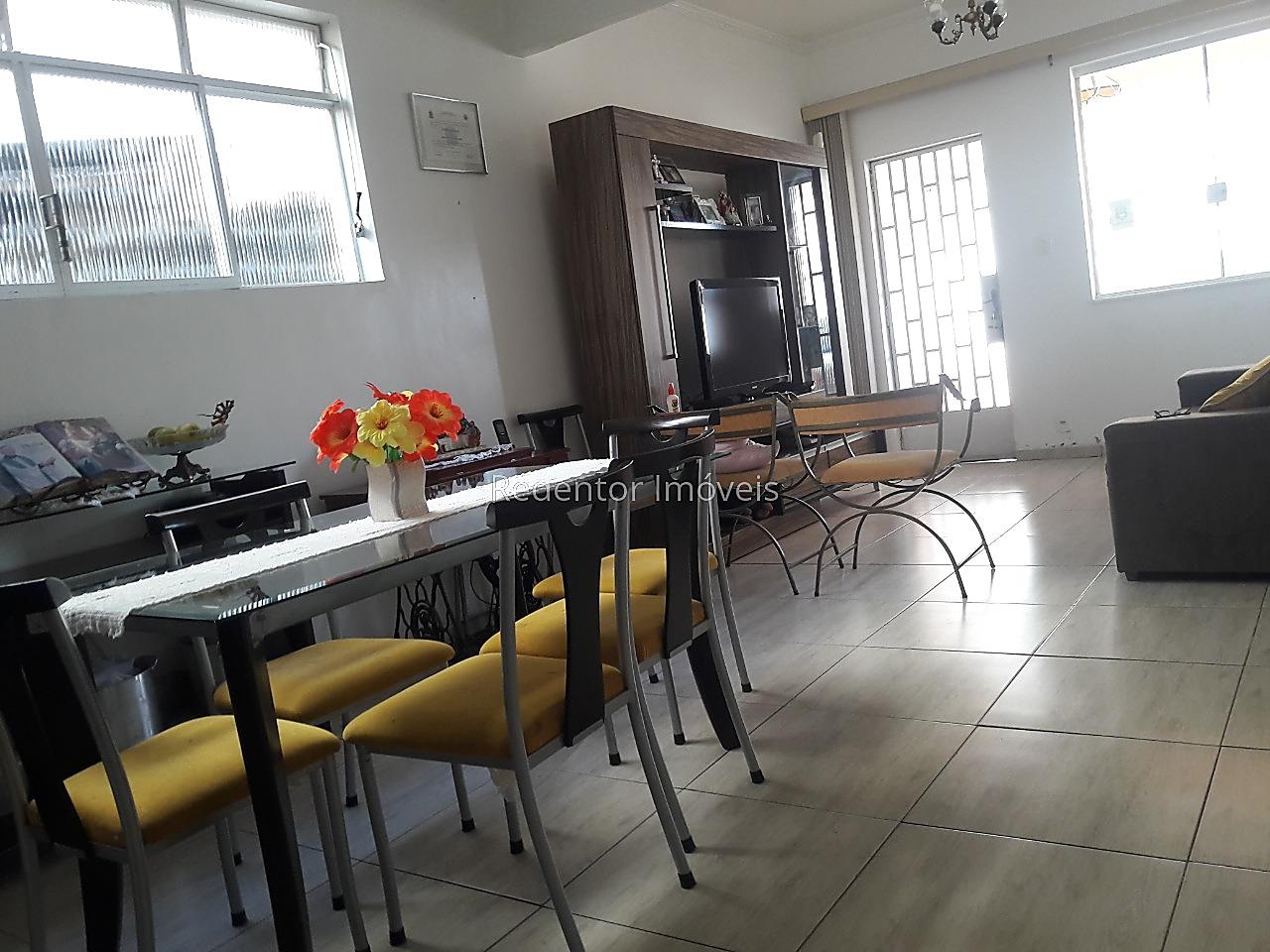 Casa à venda em Santa Teresa, Juiz de Fora - MG - Foto 5