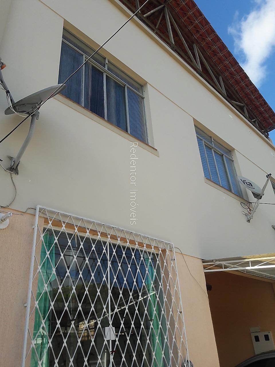 Casa à venda em Santa Teresa, Juiz de Fora - MG - Foto 6