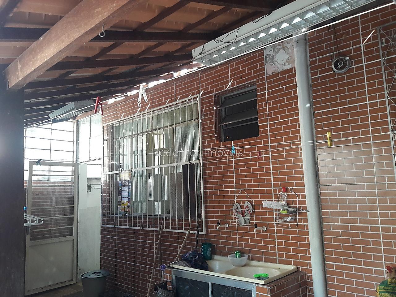 Casa à venda em Santa Teresa, Juiz de Fora - MG - Foto 11