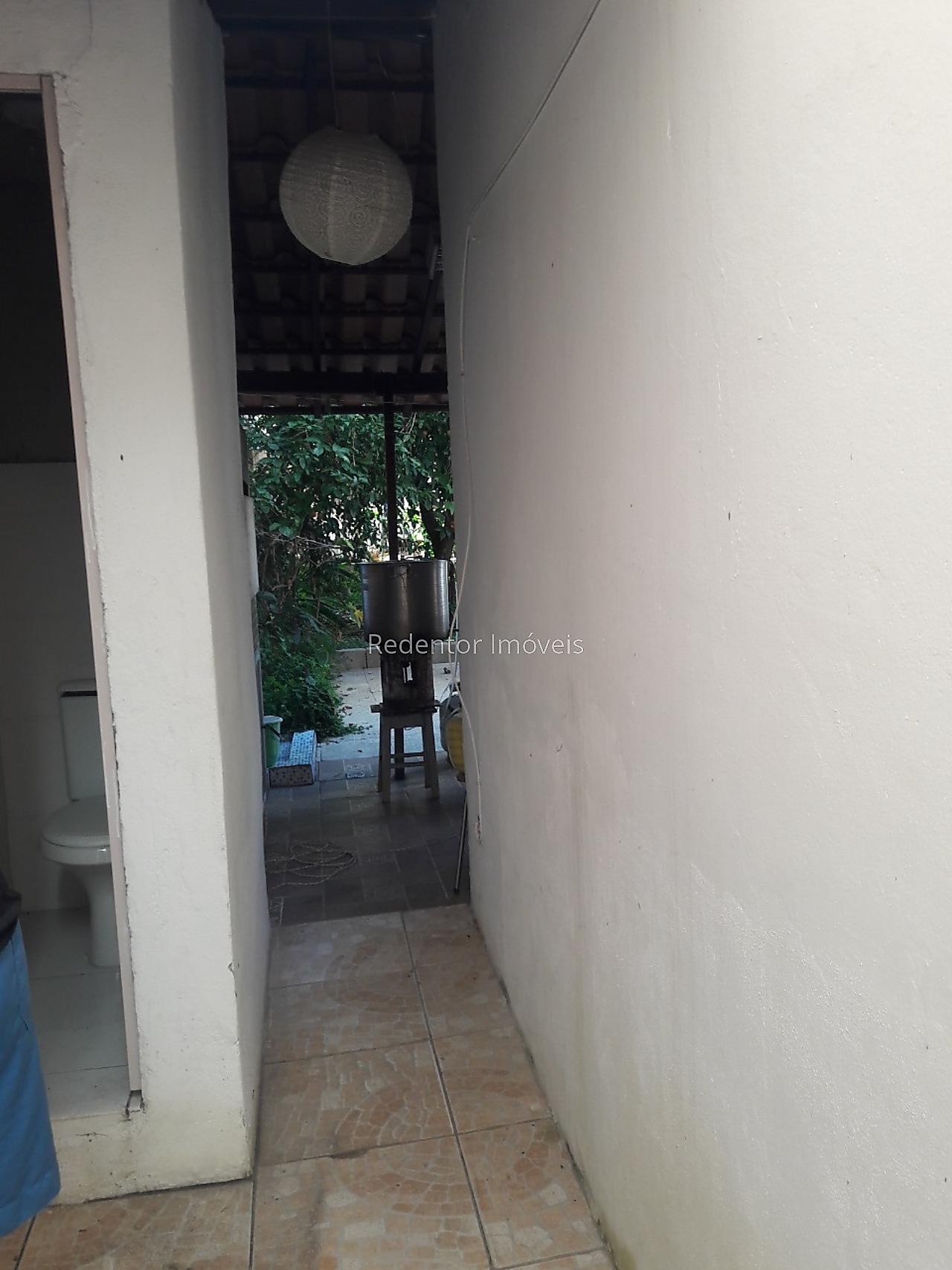 Casa à venda em Santa Teresa, Juiz de Fora - MG - Foto 14