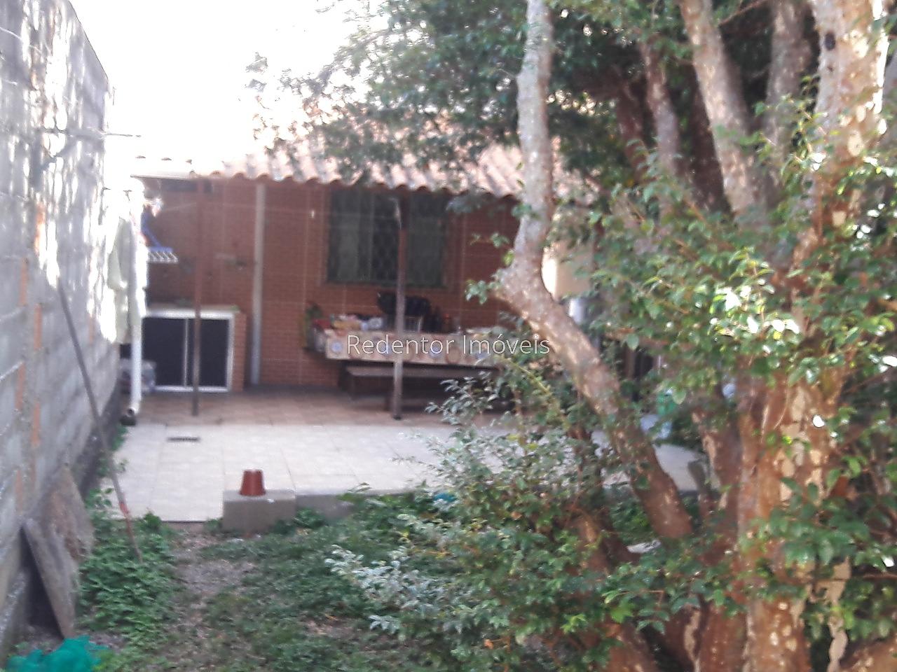 Casa à venda em Santa Teresa, Juiz de Fora - MG - Foto 19