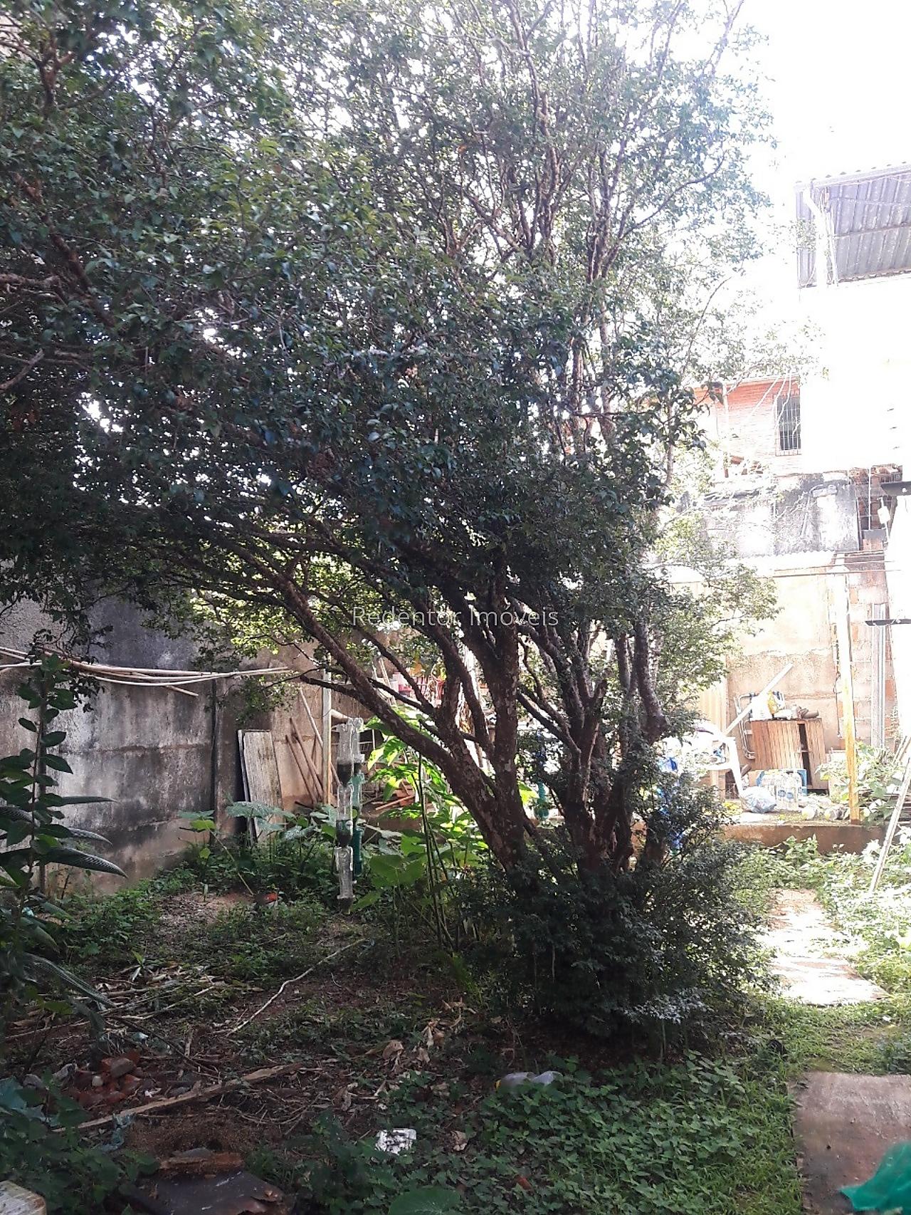 Casa à venda em Santa Teresa, Juiz de Fora - MG - Foto 24