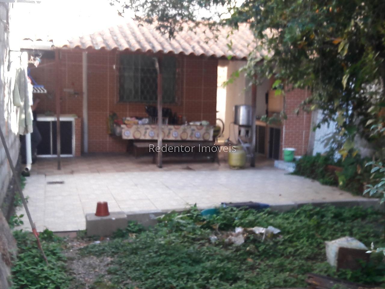Casa à venda em Santa Teresa, Juiz de Fora - MG - Foto 25