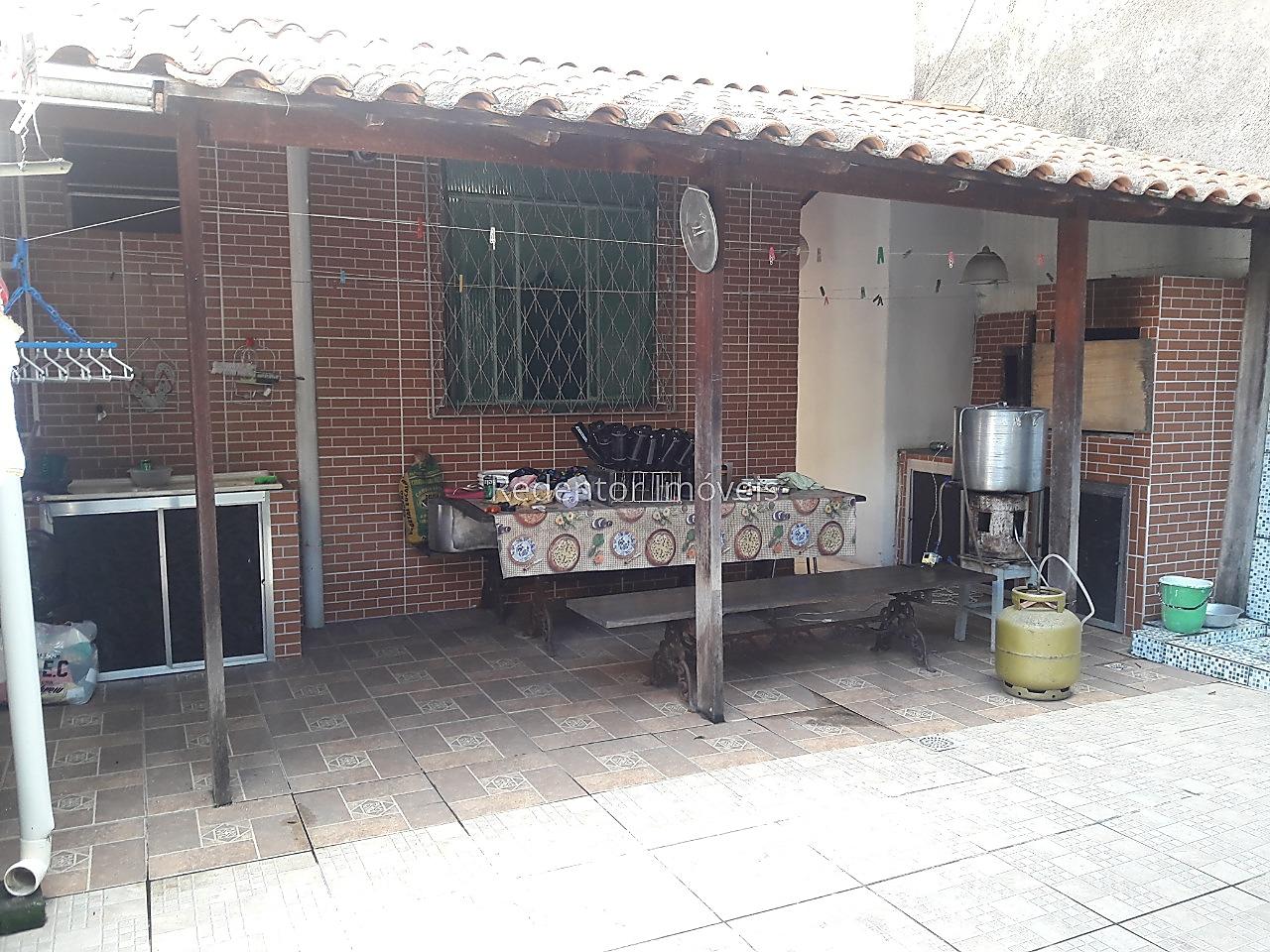Casa à venda em Santa Teresa, Juiz de Fora - MG - Foto 28