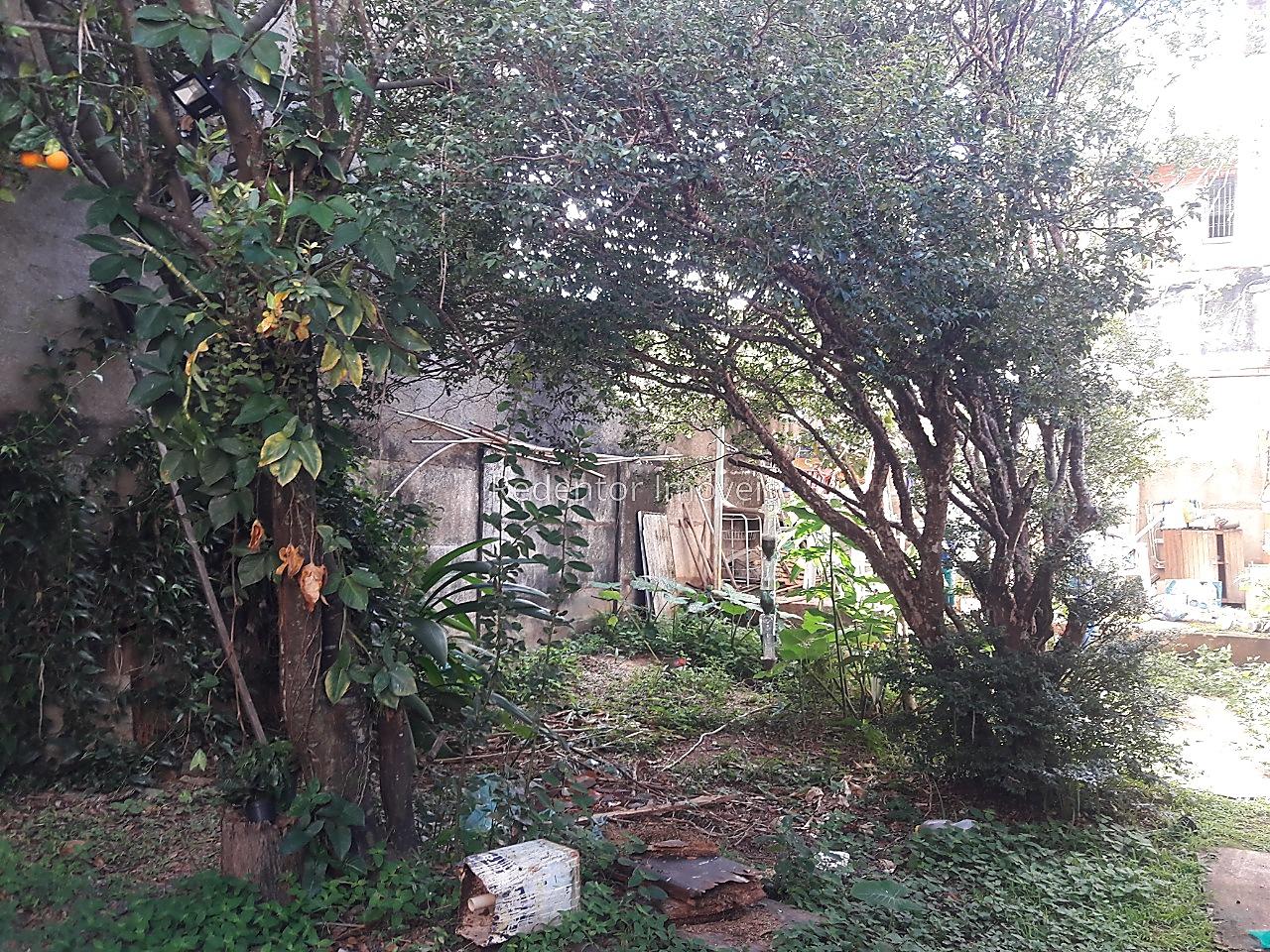 Casa à venda em Santa Teresa, Juiz de Fora - MG - Foto 29