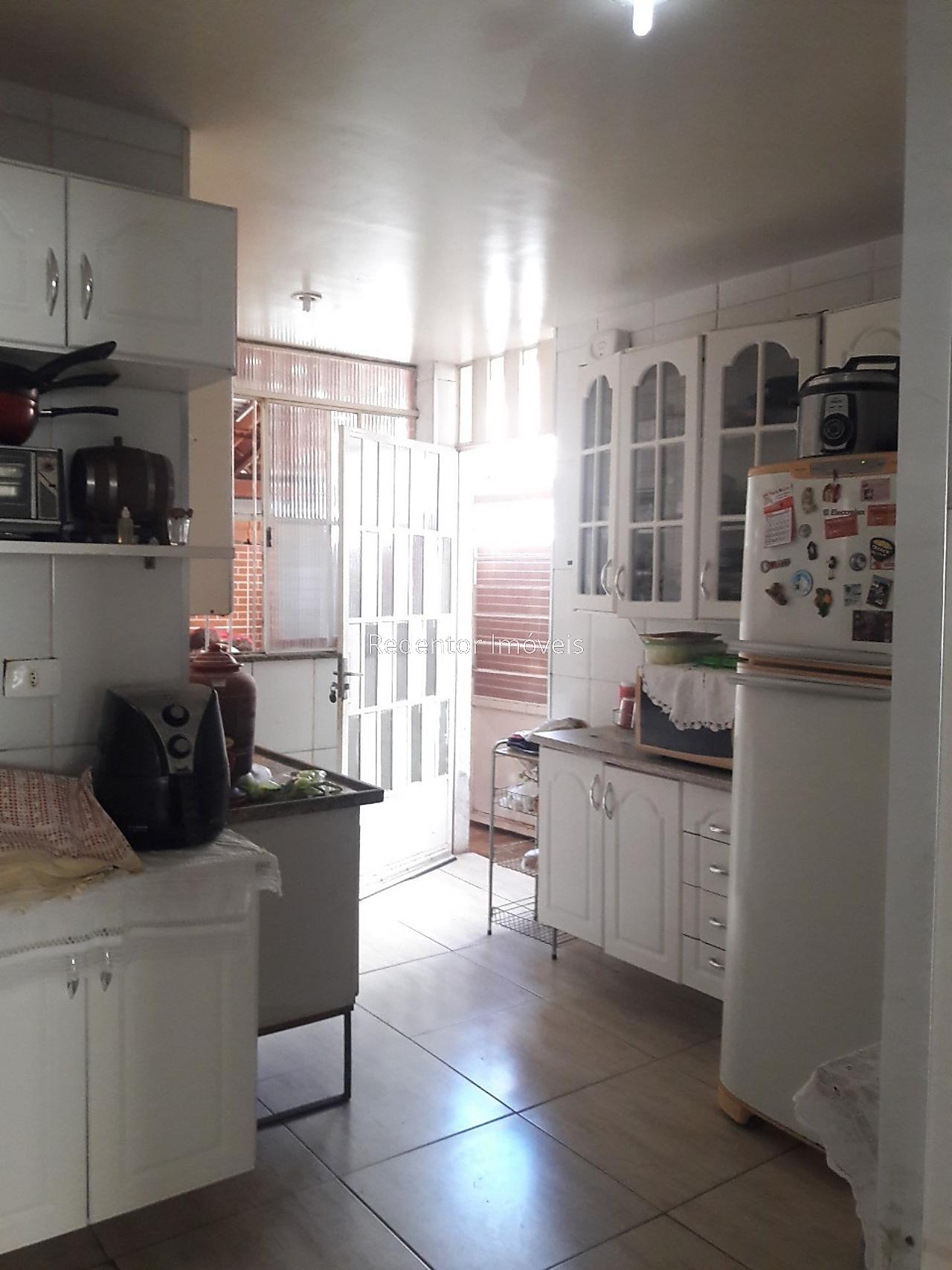 Casa à venda em Santa Teresa, Juiz de Fora - MG - Foto 30