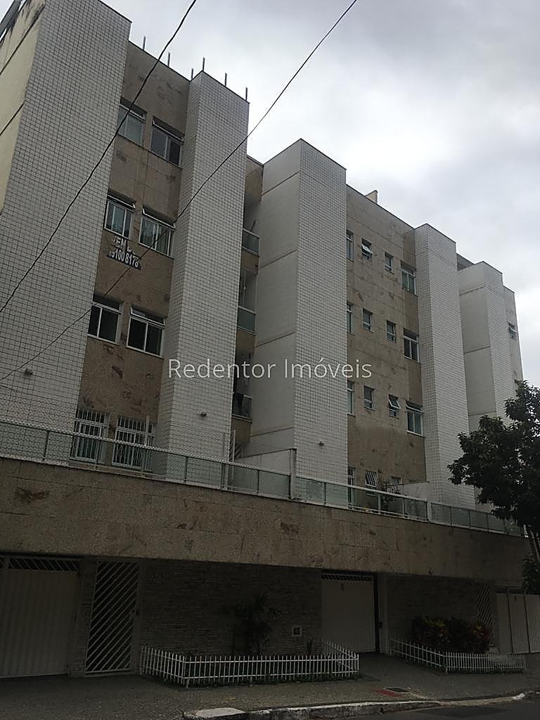 Apartamento à venda em Jardim Glória, Juiz de Fora - MG - Foto 2