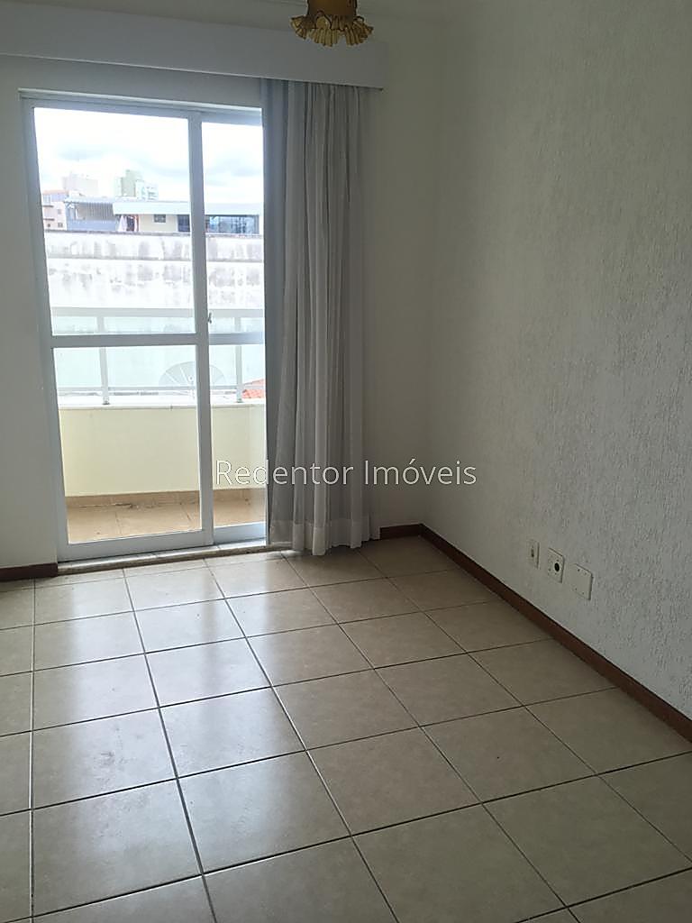 Apartamento à venda em Jardim Glória, Juiz de Fora - MG - Foto 4