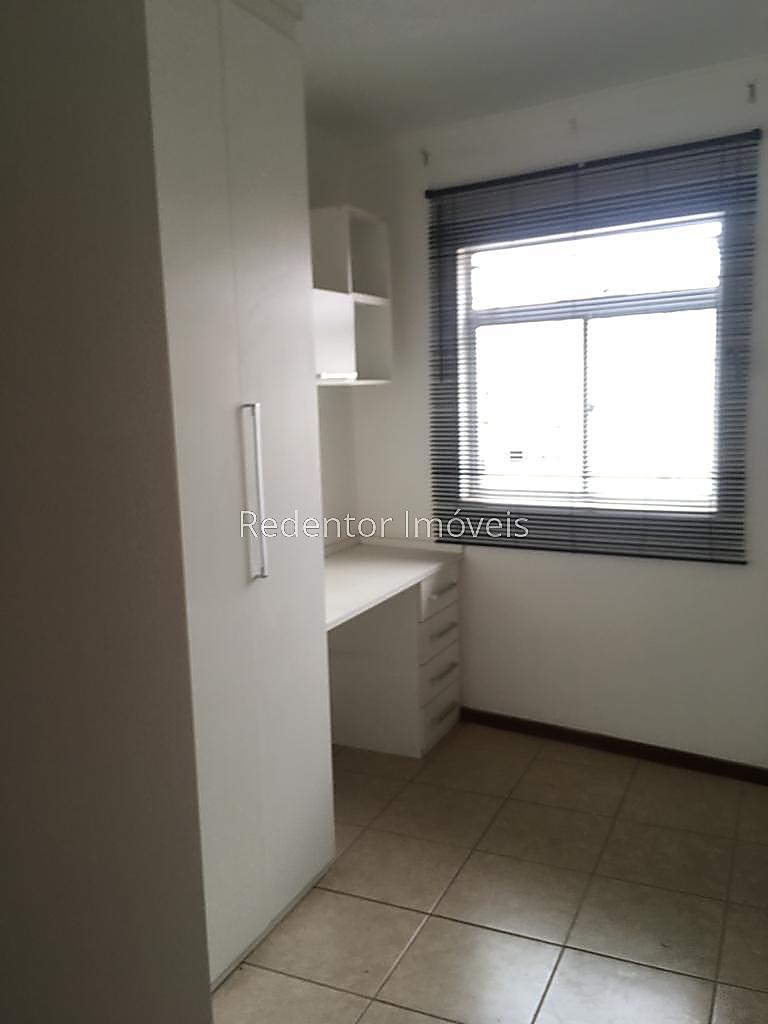 Apartamento à venda em Jardim Glória, Juiz de Fora - MG - Foto 6