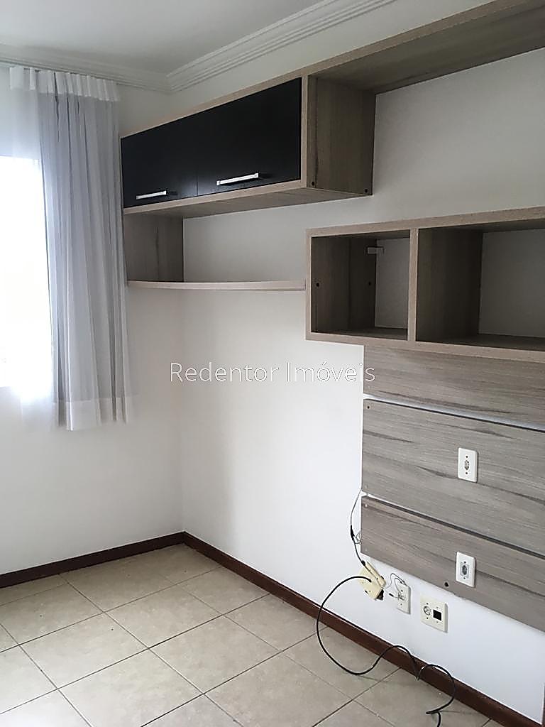 Apartamento à venda em Jardim Glória, Juiz de Fora - MG - Foto 7