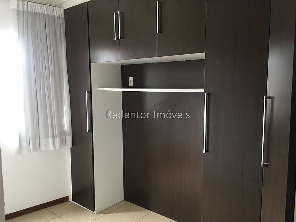 Apartamento à venda em Jardim Glória, Juiz de Fora - MG - Foto 9