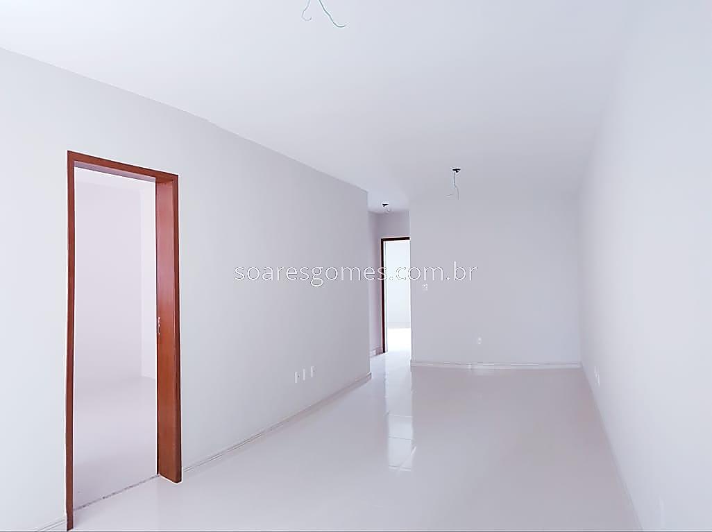 Apartamento à venda em Granbery, Juiz de Fora - MG - Foto 2